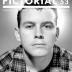 Physique Pictorial Volume 53 [circulation copy]