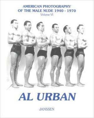 Al Urban
