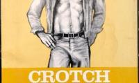 Crotch Bait